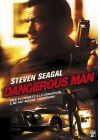 Dangerous Man - DVD
