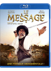 Le Message - Blu-ray