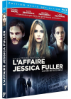 L'Affaire Jessica Fuller - Blu-ray