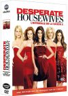 Desperate Housewives - Saison 5 - DVD