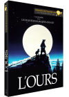 L'Ours (Combo Collector Blu-ray + DVD) - Blu-ray