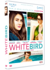 White Bird - DVD