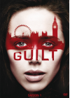 Guilt - Saison 1 - DVD