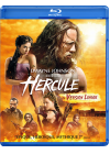 Hercule (Version Longue) - Blu-ray