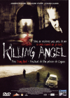 Killing Angel - DVD