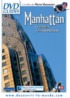 Manhattan : La passion de la démesure - DVD