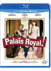Palais Royal ! (Combo Blu-ray + DVD) - Blu-ray
