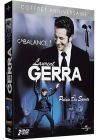 Laurent Gerra - Au Palais des sports + Ca balance (Pack) - DVD
