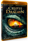 La Crypte du Dragon - Blu-ray