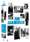 L'Essentiel de Jim Jarmusch - Coffret 9 films (Pack) - DVD