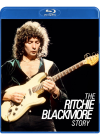 The Ritchie Blackmore Story - Blu-ray
