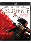 Sacrifice - Blu-ray