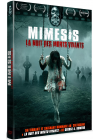 Mimesis - La nuit des morts vivants - DVD