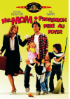 Mr. Mom - Profession père au foyer - DVD