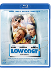 Low Cost - Blu-ray