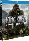 King Kong (Édition Collector) - Blu-ray