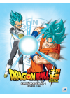 Dragon Ball Super - L'intégrale box 1 - Épisodes 01-46 - DVD