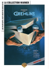 Gremlins (WB Environmental) - DVD