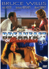 Breakfast of Champions - DVD