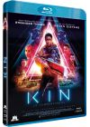 Kin : le commencement - Blu-ray