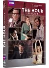 The Hour - Saison 2 - DVD