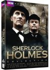 Sherlock Holmes Collection - Vol. 1