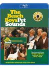 Beach Boys : Pet Sounds (Classic Albums) - Blu-ray