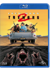 Tremors 2 - Blu-ray