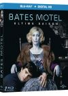 Bates Motel - Saison 5 (Blu-ray + Copie digitale) - Blu-ray