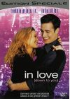 In Love - DVD