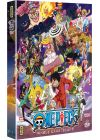 One Piece - Whole Cake Island - Vol. 4 - DVD