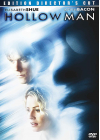 Hollow Man - L'homme sans ombre (Director's Cut) - DVD