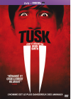 Tusk (DVD + Copie digitale) - DVD