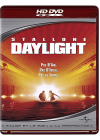 Daylight - HD DVD