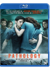 Pathology - Blu-ray