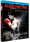 Bleed for This (Blu-ray + Copie digitale + Bande originale) - Blu-ray