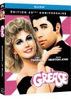 Grease (Édition 40ème Anniversaire) - Blu-ray