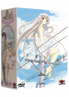 Chobits - Vol. 1 (Box garçon) - DVD