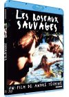 Les Roseaux sauvages - Blu-ray