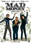 Mad Money - DVD