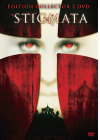 Stigmata (Édition Collector) - DVD