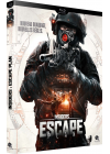 Insiders : Escape Plan - Blu-ray