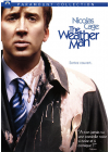 The Weather Man - DVD