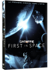 Gagarine - First in Space - DVD