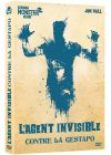 L'Agent invisible contre la Gestapo - DVD