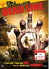 Dead Line (DVD + Copie digitale) - DVD