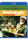 Rocksteady : The Roots of Reggae - Blu-ray