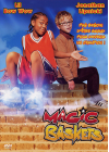 Magic Baskets - DVD