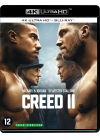 Creed II - 4K UHD