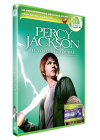 Percy Jackson : Le Voleur de Foudre (DVD + Digital HD) - DVD
